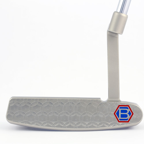 Bettinardi 2014 BB Series BB1 Putters